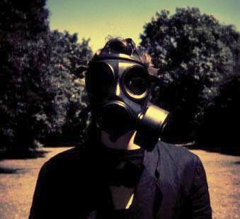 Steven_Wilson_Insurgentes