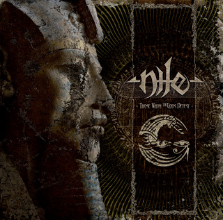Nile_Those_Whom_The_Gods_Detest