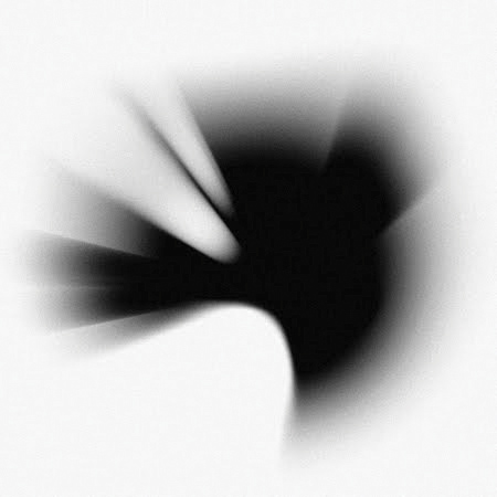 A-Thousand-Suns-Linkin-Park