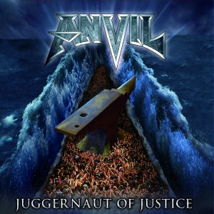 Anvil_-_Juggernaut_of_Justice