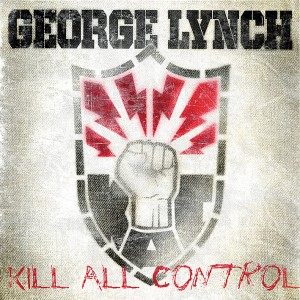 George-Lynch-Kill-All-Control-300x300