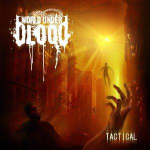 World_under_blood_-_Tactical